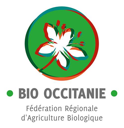 Logo FRAB Occitanie