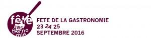 fete_gastronomie_2016