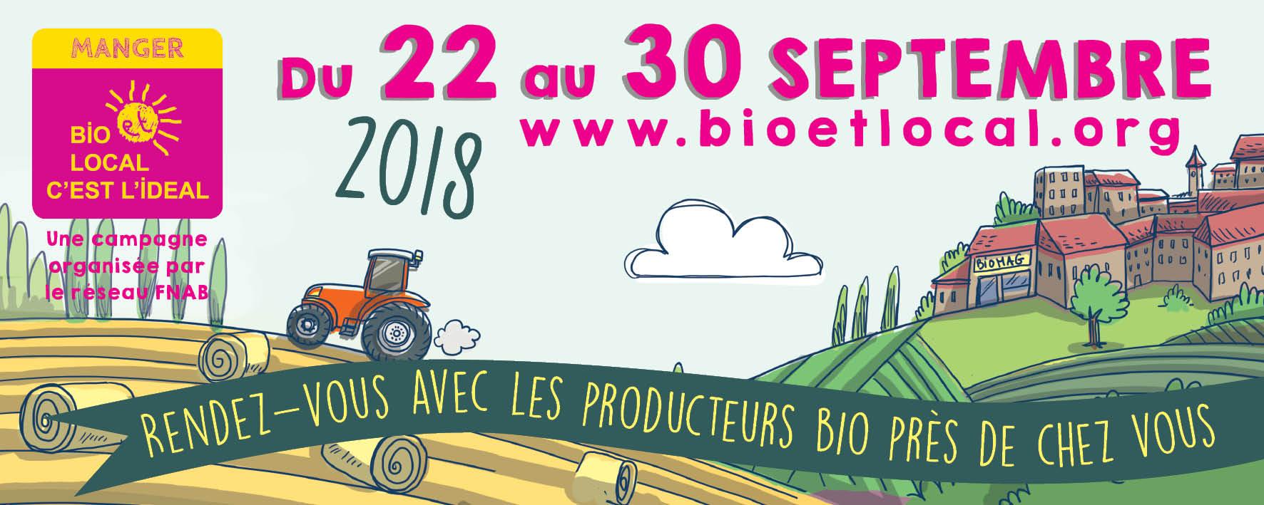 Bandeau MBEL 2018 avec dates